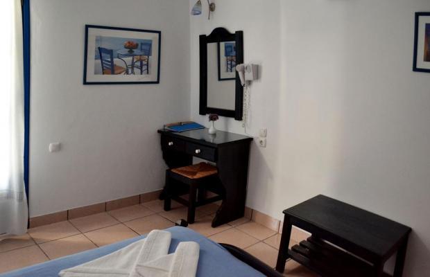фото отеля Dilion Hotel изображение №33