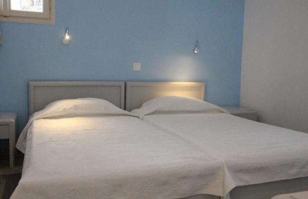 фотографии Kantouni Beach Hotel изображение №16