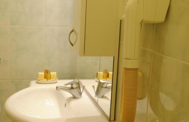фотографии Hotel Boccaccio изображение №4
