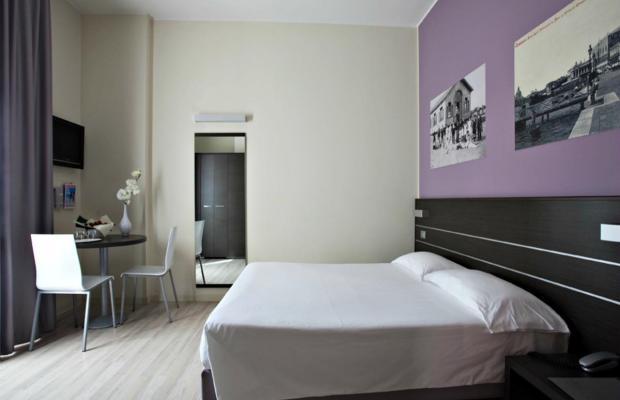 фото отеля Vienna изображение №41
