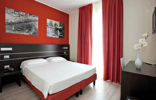 фото Vienna изображение №38