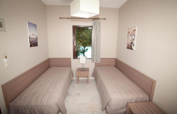 фотографии отеля Kalydna Island изображение №7