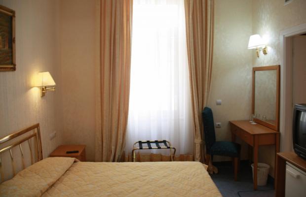 фото отеля Avra Spa Hotel изображение №33