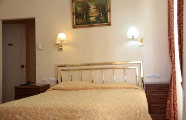 фото отеля Avra Spa Hotel изображение №13