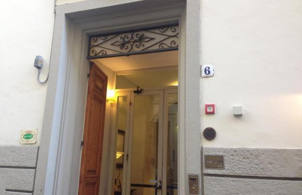 фото отеля Hotel Medici изображение №5