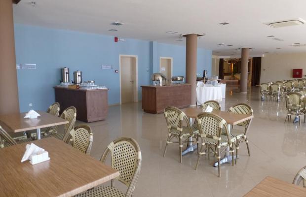 фотографии отеля Plaza Hotel изображение №15