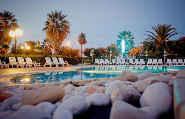 фотографии Residence Club Hotel Le Terrazze изображение №16