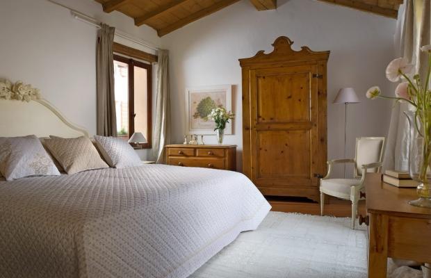 фото отеля Il Relais dell'Abbazia изображение №5