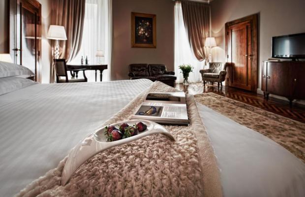 фотографии отеля Palazzo Victoria изображение №19