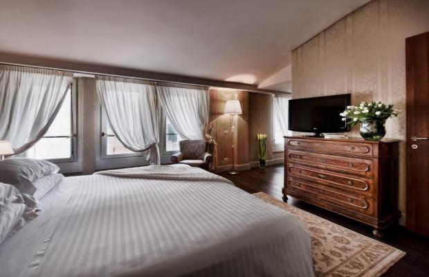 фото отеля Palazzo Victoria изображение №13