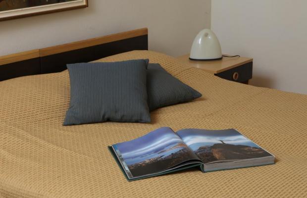 фотографии отеля Appartamenti Vignol 2 изображение №15