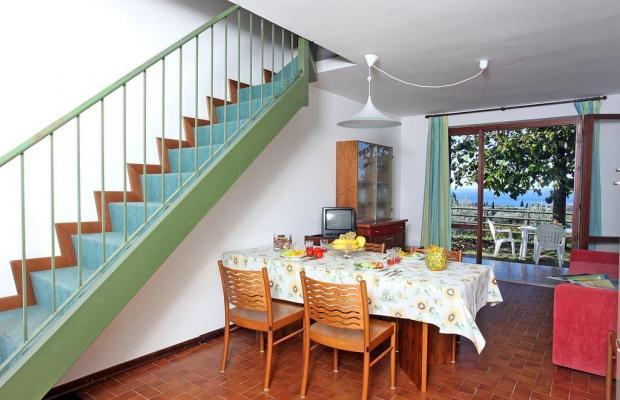 фото Appartamenti Vignol 2 изображение №2