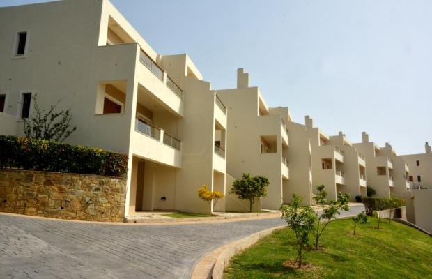 фото отеля Evia Hotel & Suites изображение №9