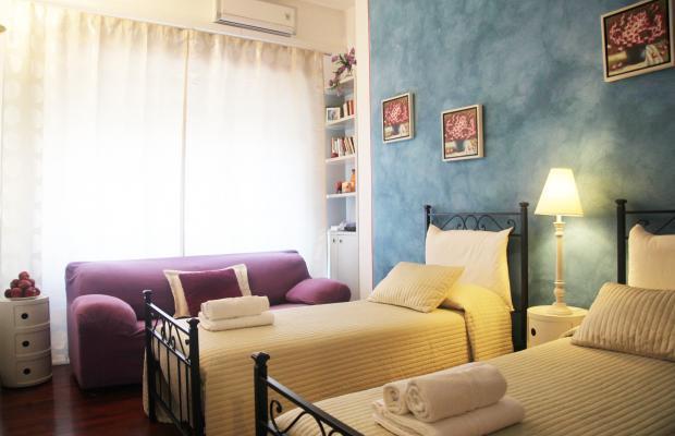 фото отеля B&B Primavera изображение №21