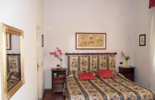 фото отеля Piccolo Hote изображение №5