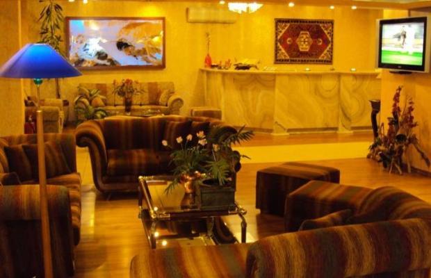 фото Knossos City Spa Hotel изображение №22
