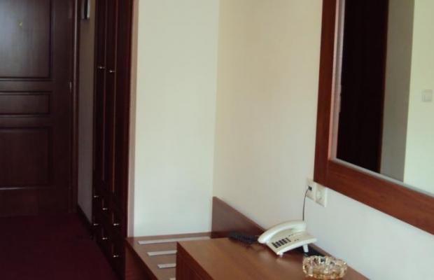 фотографии отеля Knossos City Spa Hotel изображение №15