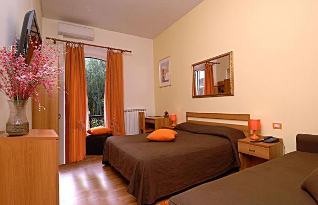 фотографии отеля Alexander изображение №39