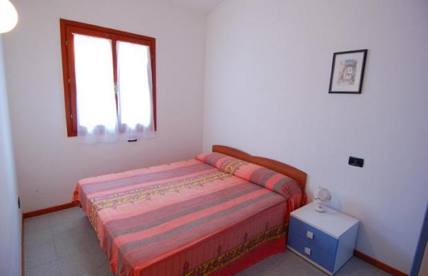 фотографии отеля Albarella Apartments & Villas изображение №39