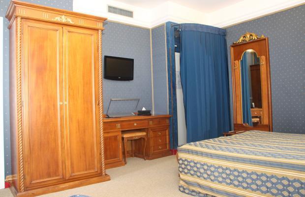 фотографии Hotel Royal изображение №20