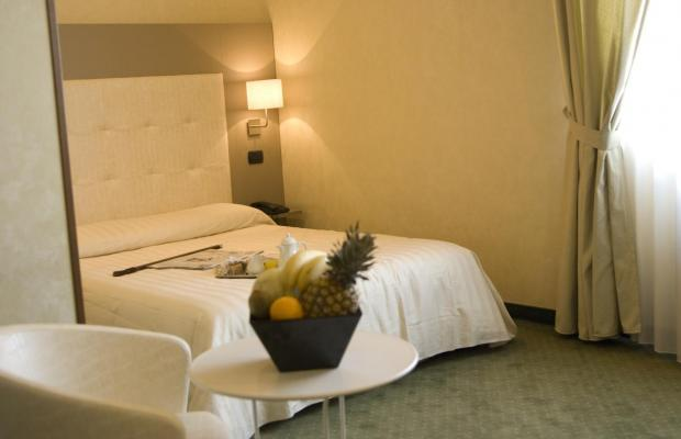 фотографии отеля Amadeus изображение №39
