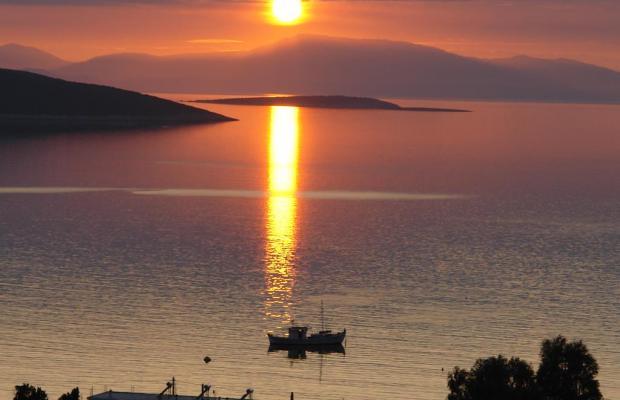 фото отеля Marmari Bay изображение №17