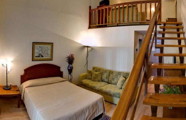 фото Vermion Hotel изображение №26