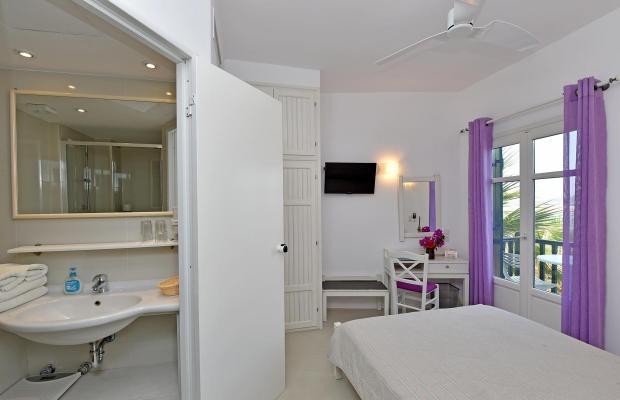 фото отеля Kalypso Hotel & Appartement  изображение №49