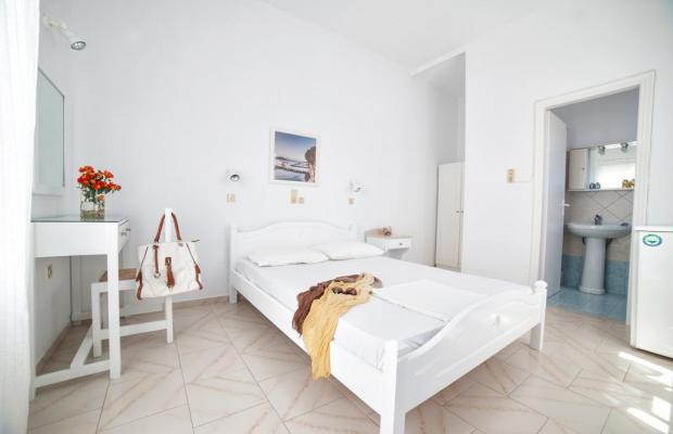 фото отеля Villa Kelly Rooms & Suites изображение №37