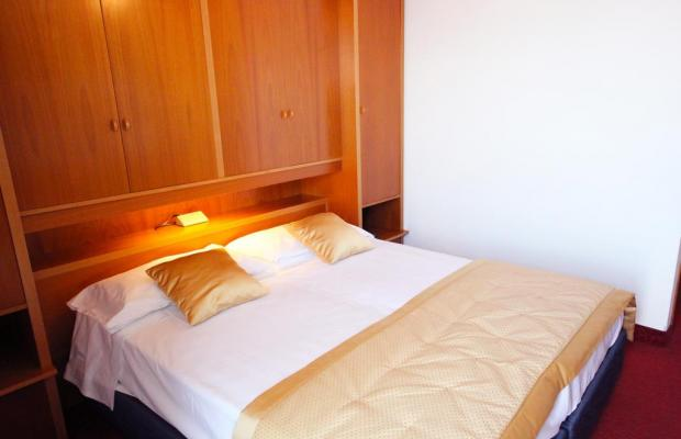 фото отеля Termini Beach Hotel & Suites изображение №9