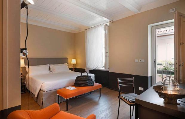 фото отеля Maison Borella изображение №25