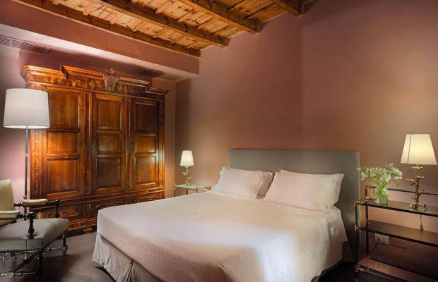 фотографии отеля Maison Borella изображение №15