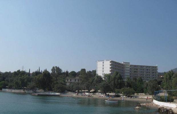 фото отеля Olympic Star изображение №21