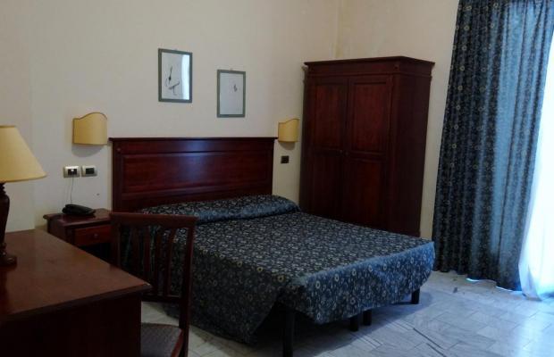 фотографии отеля Hotel Astor изображение №19