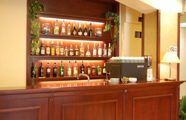 фото Hotel Astor изображение №14