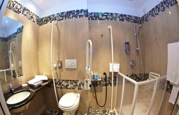фото отеля Ramada Encore Bologna изображение №21