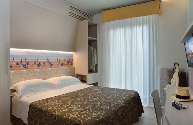 фото отеля Clipper Hotel Pesaro изображение №9