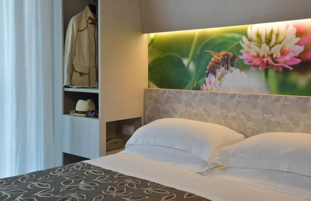 фотографии Clipper Hotel Pesaro изображение №4