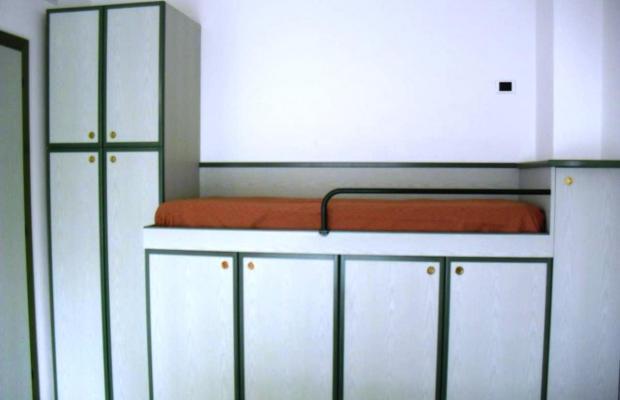 фотографии Club House Residence изображение №16