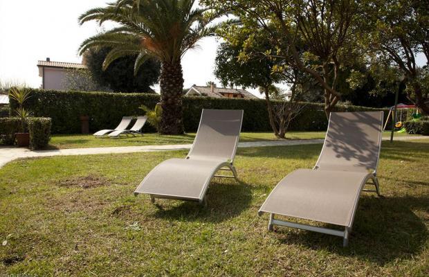 фото отеля Il Miraggio изображение №33