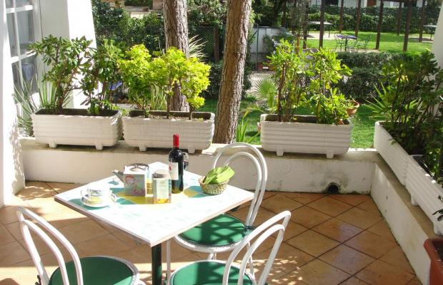 фото отеля Il Miraggio изображение №5