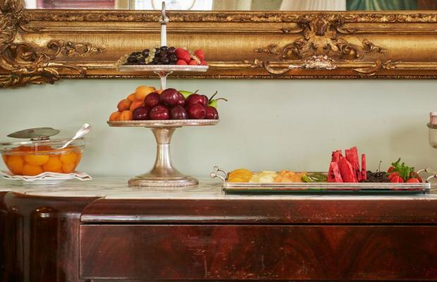 фото Small Luxury Hotels of the World Hotel Regency изображение №10