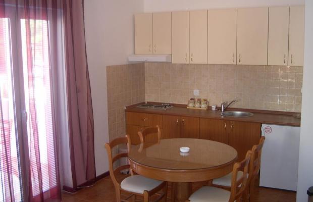 фотографии Briv Apartments изображение №12