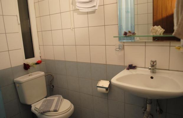 фото Glaros Hotel изображение №6