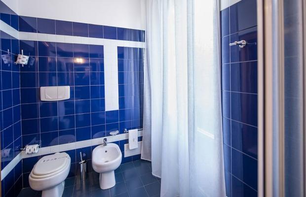 фото отеля Artemisia Palace Hotel изображение №37