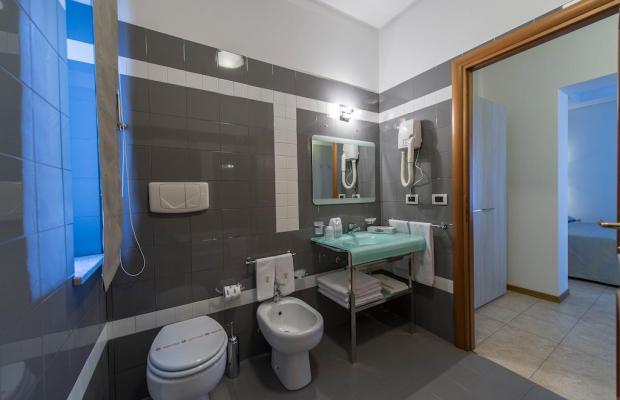 фотографии Artemisia Palace Hotel изображение №28