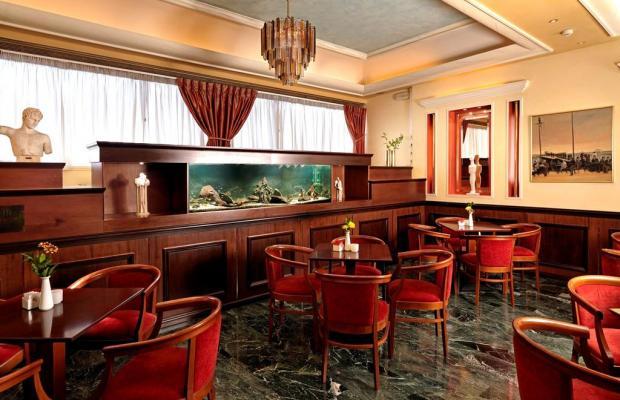 фотографии Savoy Hotel изображение №32
