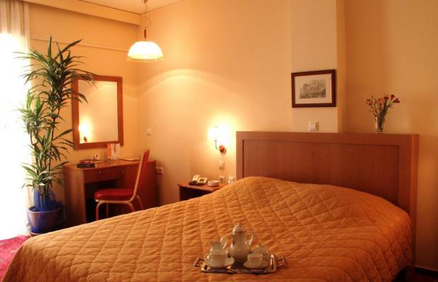 фото Savoy Hotel изображение №26