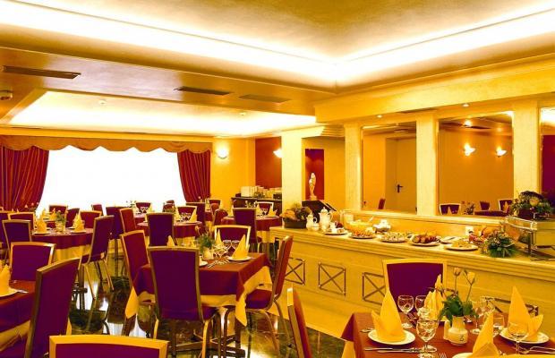фото отеля Savoy Hotel изображение №21
