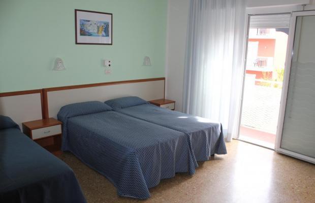 фото отеля Maxim изображение №13